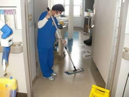 More information about careers opportunities forex all for Kosher cleaning requirements
